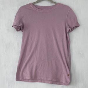 Carhartt Crewneck T shirt